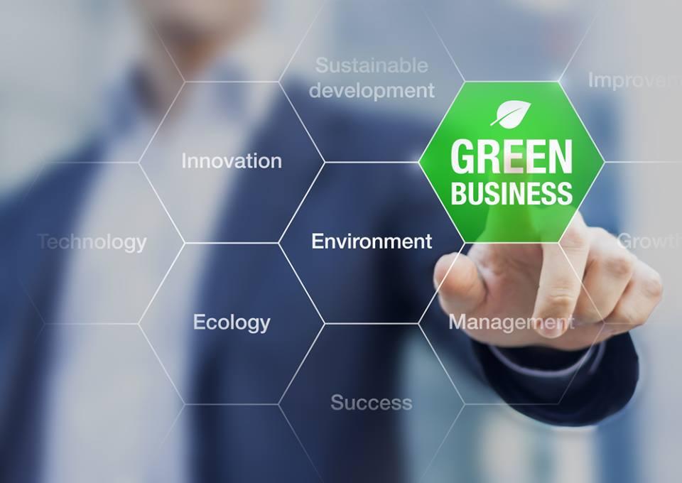 Veneto: bando da 6 mln per l'efficienza energetica delle PMI