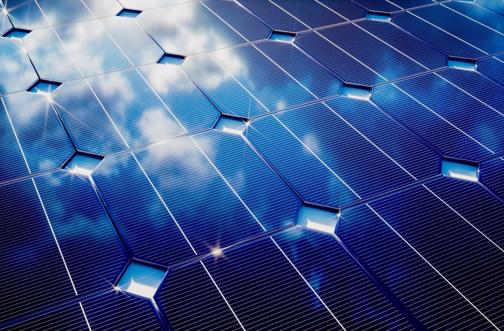 SEN: riformare il settore energia per centrare gli obiettivi