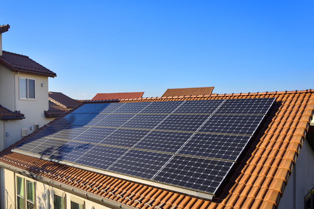Italia Solare contro la legge sarda su urbanistica ed edilizia