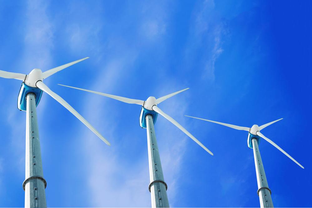 Rinnovabili: per il nuovo Decreto ci vuole una consultazione