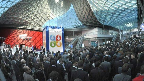 MCE, a Milano un successo da 162.000 visitatori