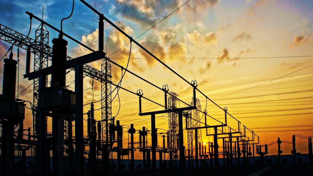 Nel 2017 crescono i consumi energetici e calano i prezzi