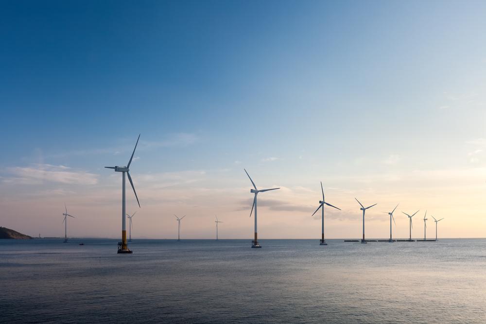 Il nuovo aggiornamento del contatore delle rinnovabili