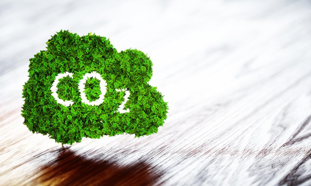 Il punto sulle emissioni di gas serra in Italia