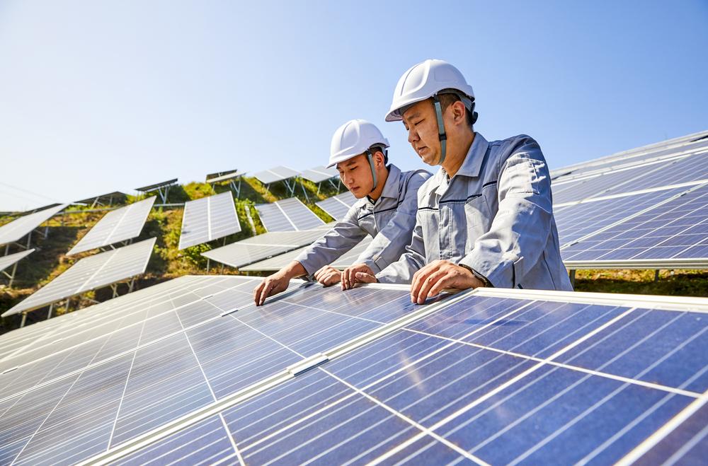 Eliminare i dazi sul fotovoltaico per aprire il mercato