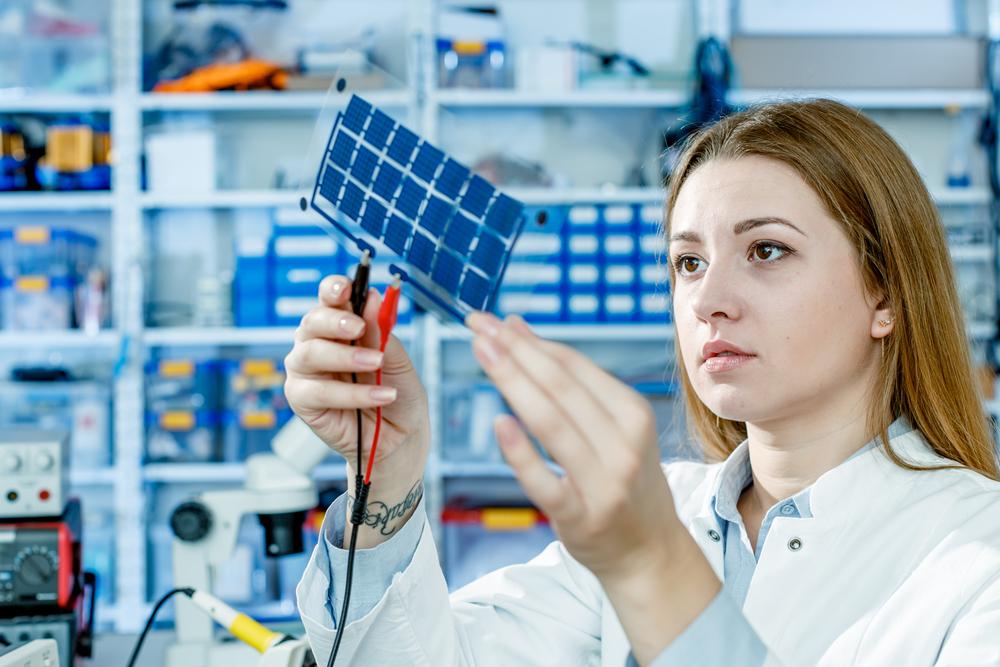 Nasce a Roma il 'campus delle energie' dell'ENEA