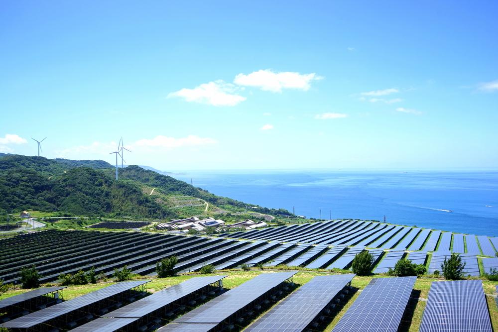 L'Osservatorio delle energie rinnovabili del mese di marzo