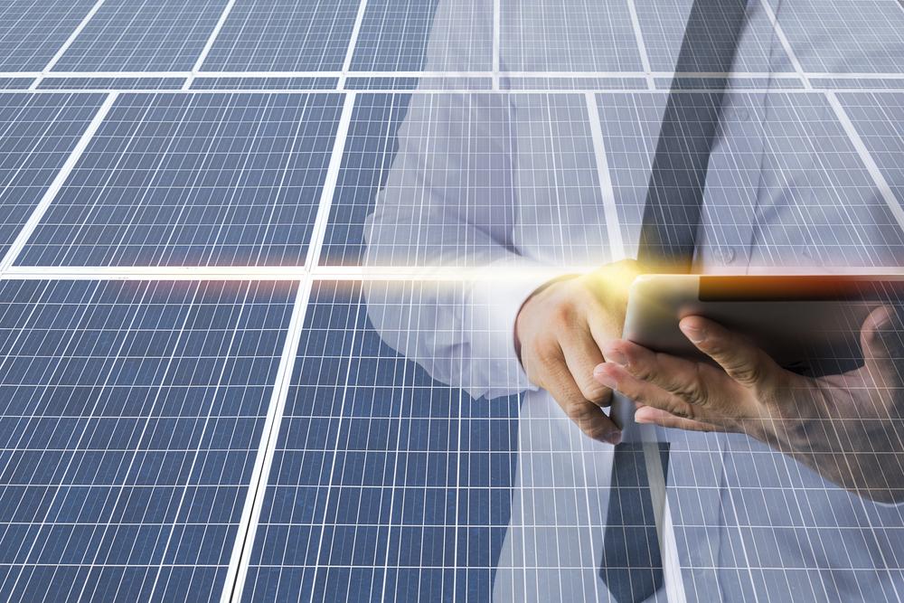 Fotovoltaico, le nuove opportunità all'orizzonte