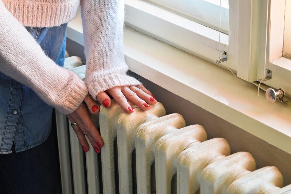 Ripartitori di calore, ecco cosa c'è da sapere