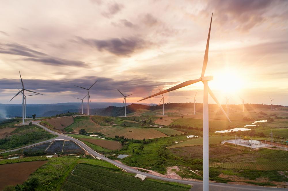 Al via i Digital Lab per lo sviluppo delle rinnovabili