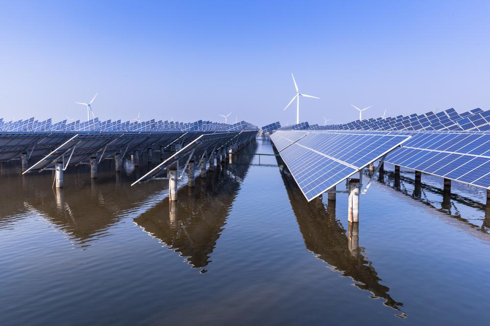 La Campania punta sull'efficientamento energetico