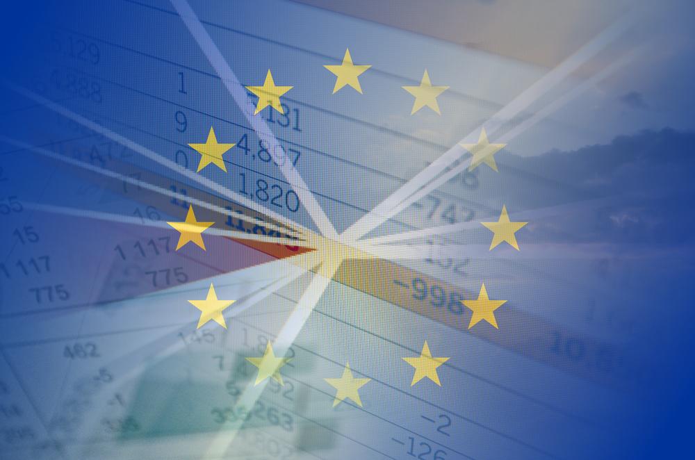 ENEA presenta il 7° Rapporto Annuale sull'Efficienza Energetica