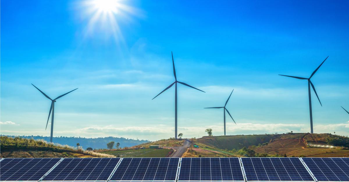Il Governo stoppa la Sicilia su fotovoltaico ed eolico