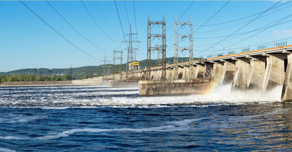 L'Analisi trimestrale sui consumi di energia in Italia