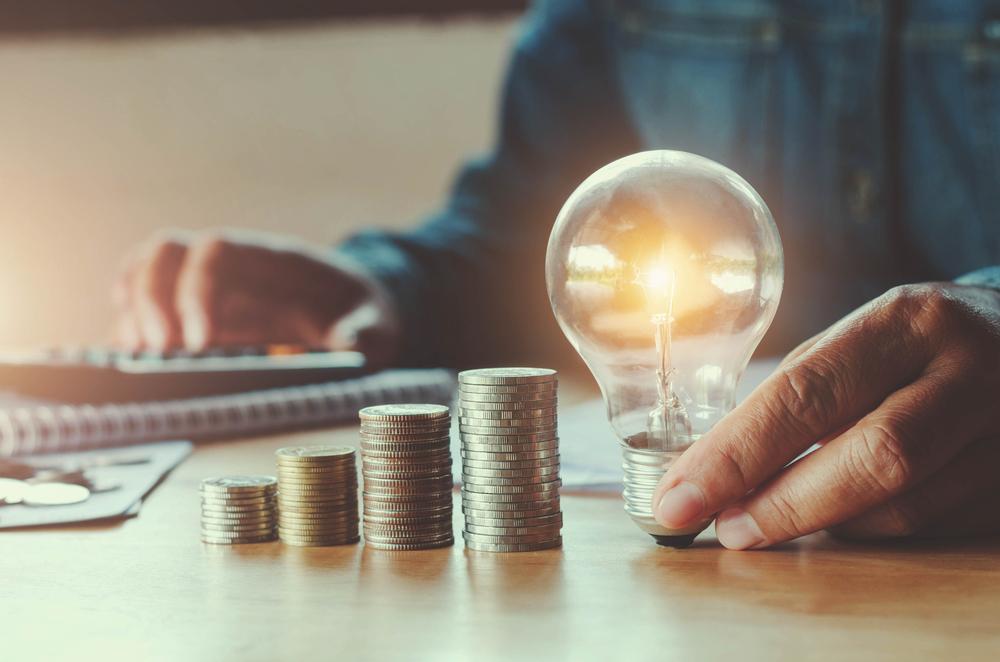 Bonus per il risparmio energetico e intestazione dei documenti