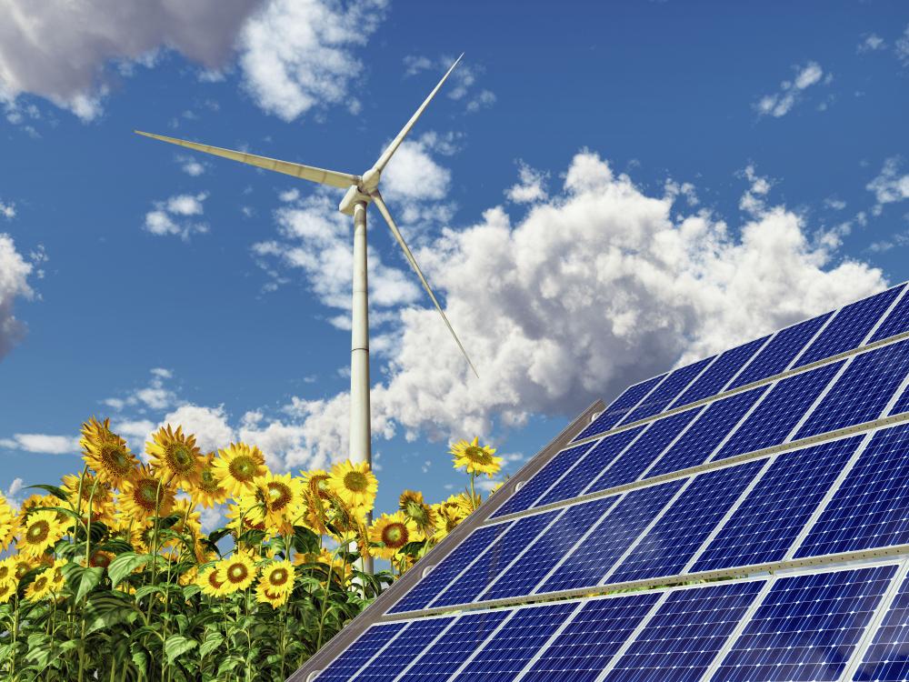 Enel: grande traguardo per le rinnovabili in Italia