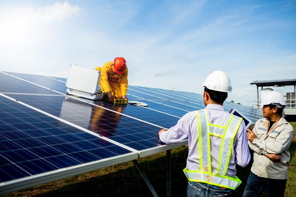 Nuova spinta al fotovoltaico in Lombardia