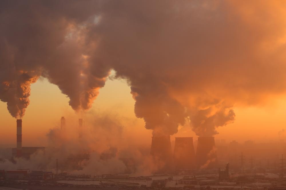 Cortei in tutto il mondo per agire contro i cambiamenti climatici