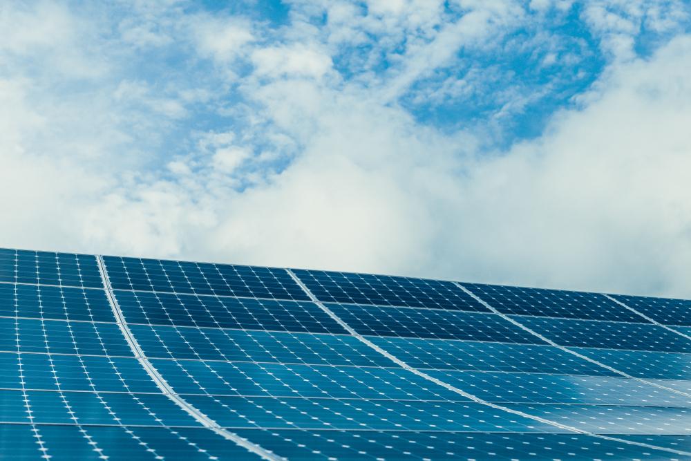 Il primato della Lombardia sul fronte delle rinnovabili