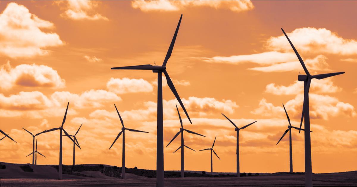 L'aggiornamento del contatore delle FER non fotovoltaiche
