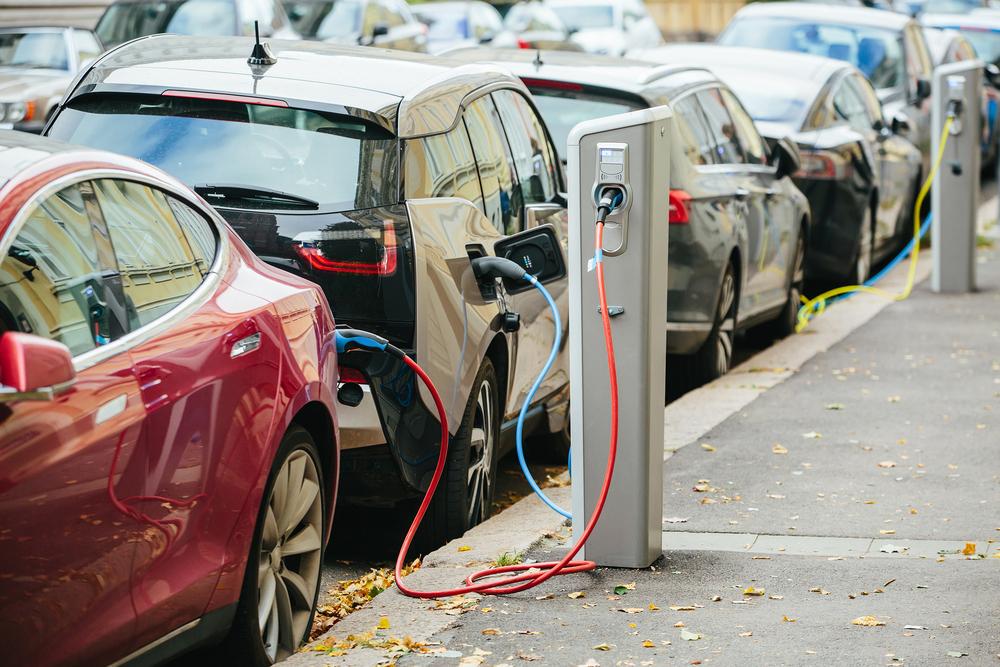 La svolta dell'Emilia-Romagna verso la mobilità green