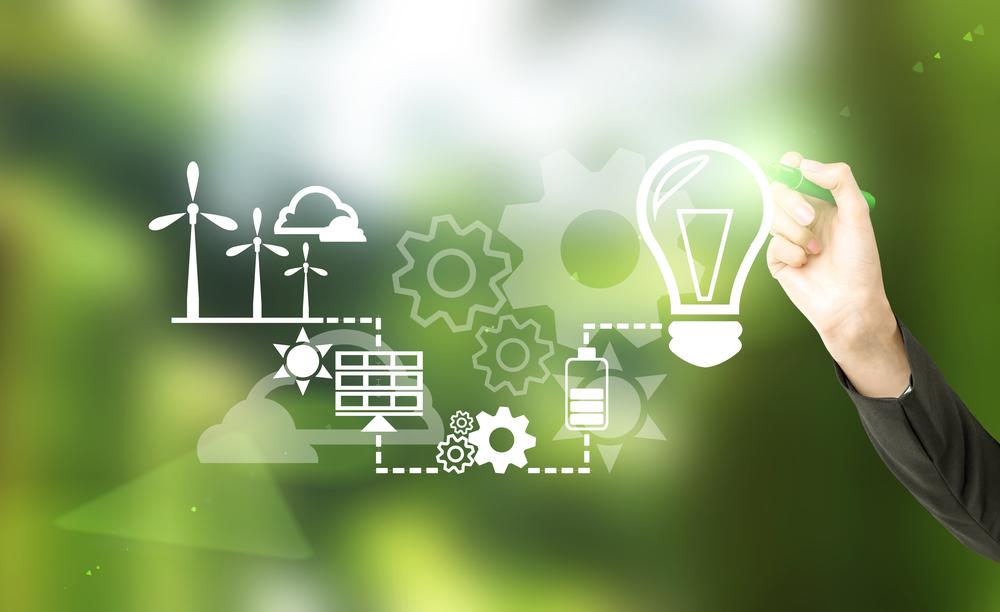I dati statistici dei consumi di energia da fonti rinnovabili