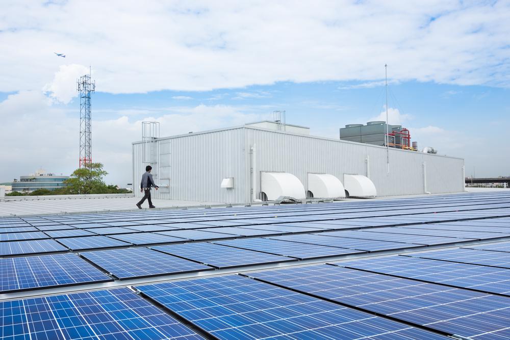 Nuove risorse per l'efficientamento energetico in Campania