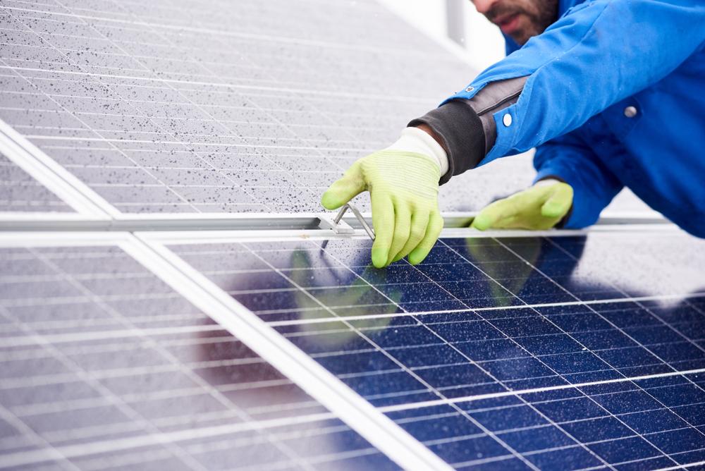 Italia Solare chiede un tavolo tecnico per fare chiarezza