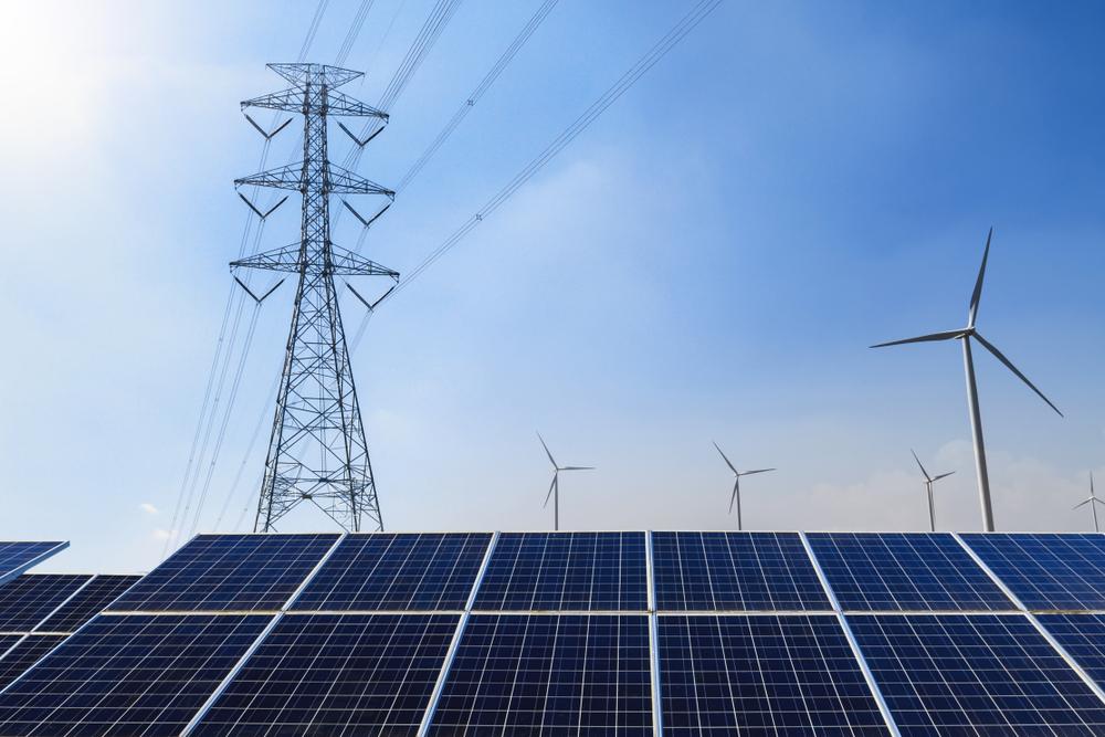 L'Osservatorio Anie sulle rinnovabili elettriche