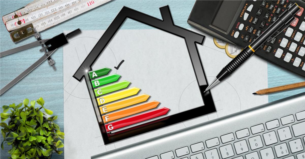 La Liguria verso l'efficienza energetica nelle strutture pubbliche
