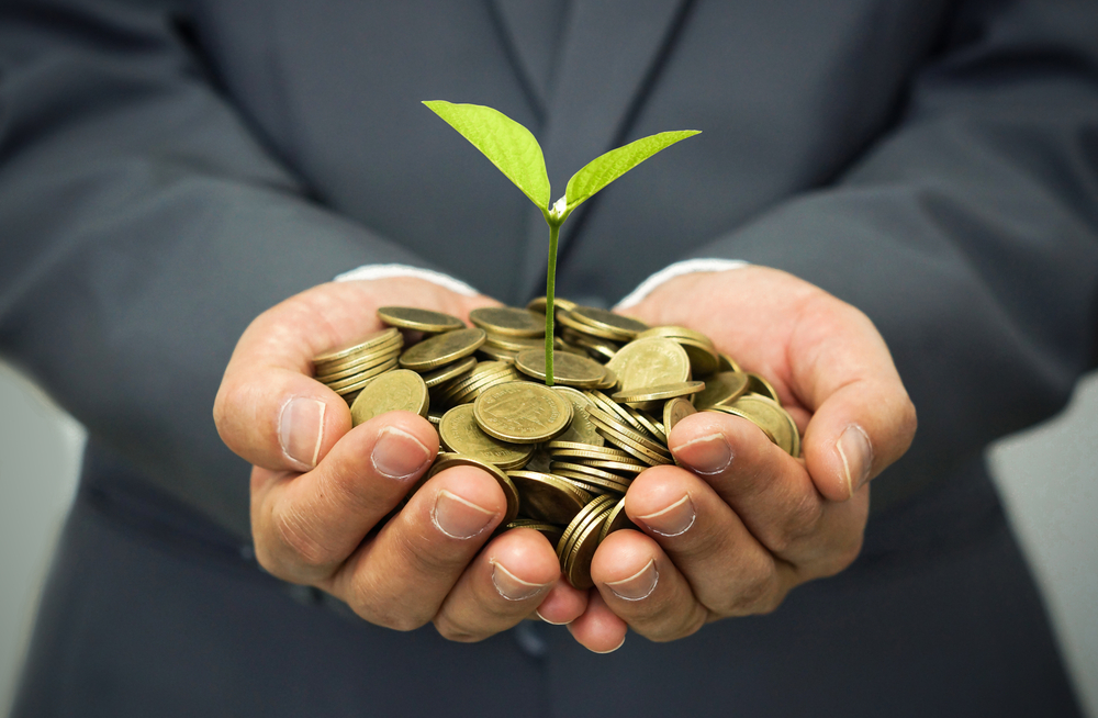 Gli ecoinvestimenti creano posti di lavoro. Ecco quanti