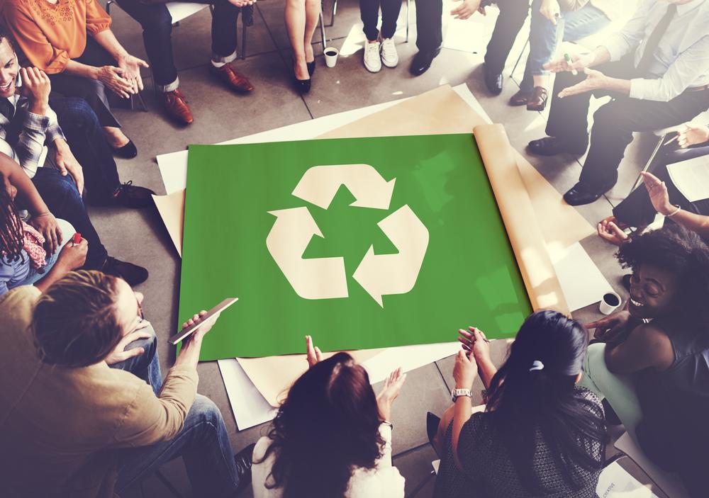 I trend mondiali della green economy