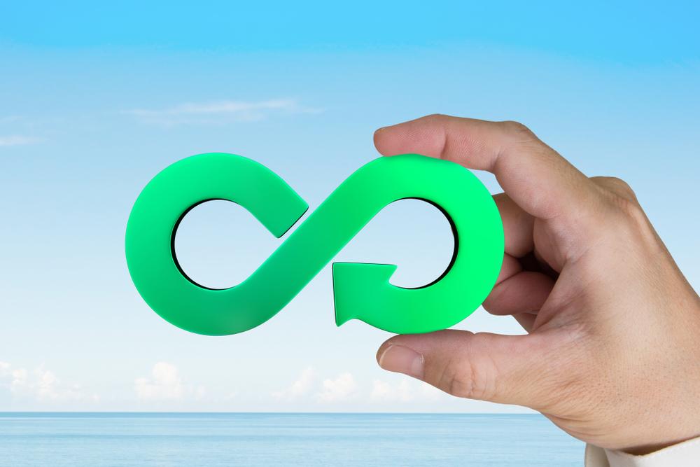 Da Ecomondo e Key Energy uno slancio alla green economy