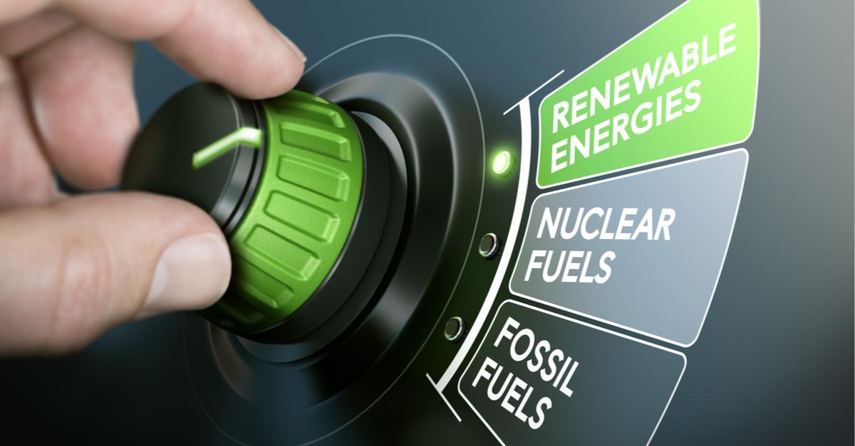Rinnovabili ed efficienza energetica: ecco i nuovi obiettivi