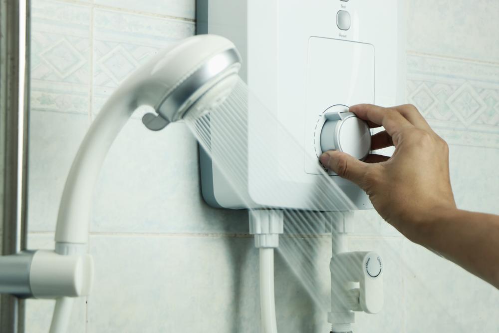Sistema termodinamico e detrazione per il risparmio energetico