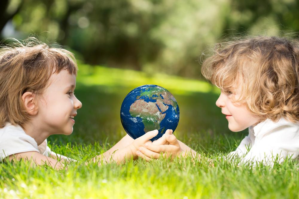 Il futuro del pianeta in gioco in Polonia
