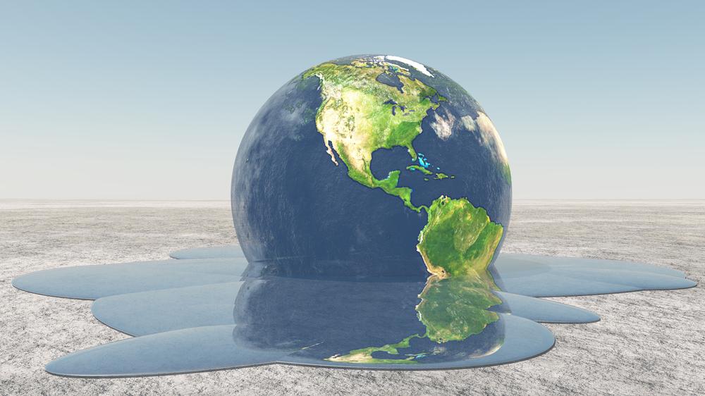 Clima: ecco i Paesi promossi e bocciati