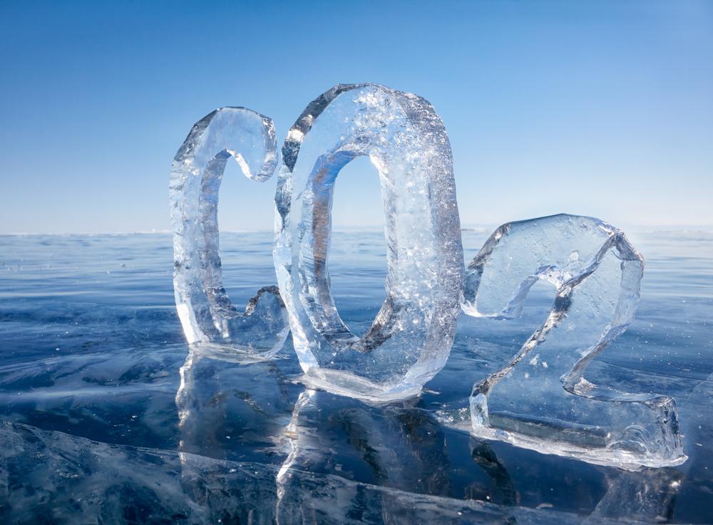La delusione di Legambiente dopo la Conferenza sul Clima