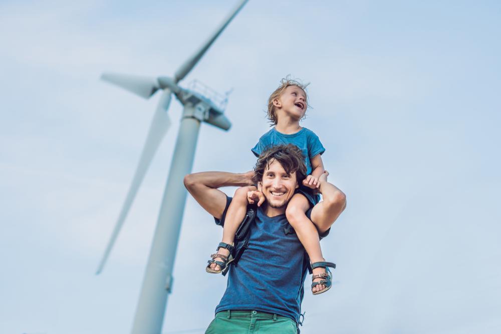 Piano nazionale per Energia e Clima, un cambiamento radicale
