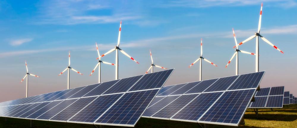 Come procede la transizione energetica in Italia?