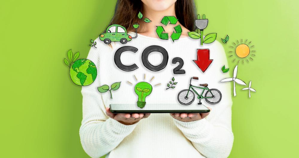 L'appello del Coordinamento Free per le rinnovabili