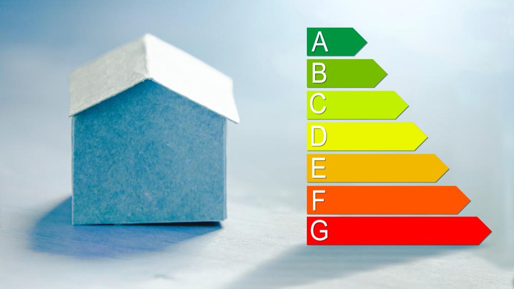 Diagnosi energetiche degli edifici pubblici, tutto più facile