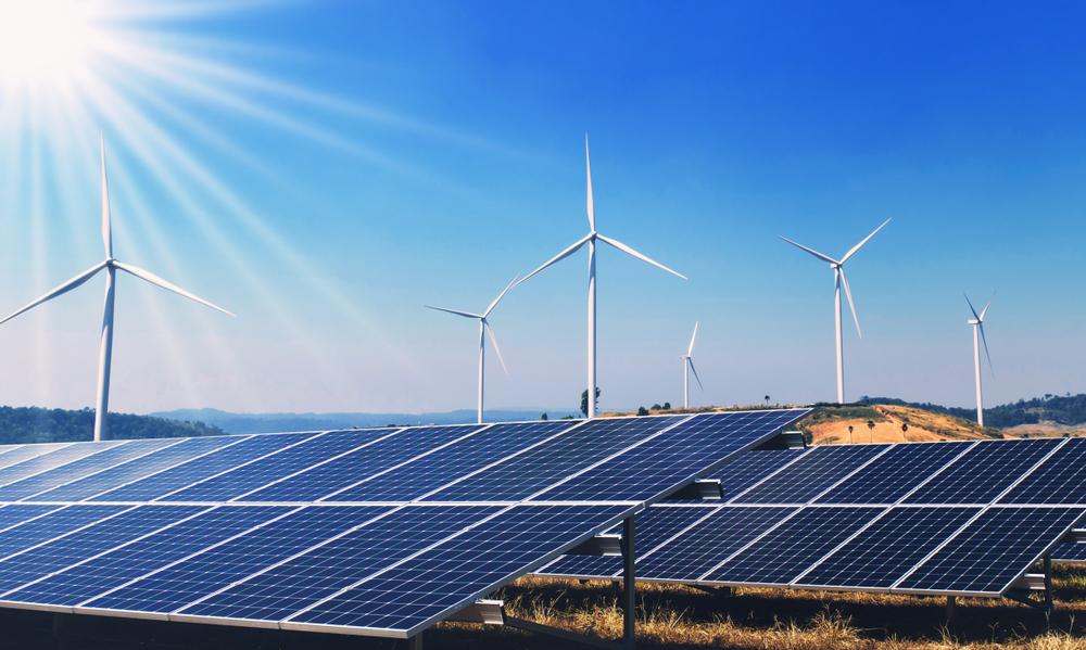 Ecco cosa chiede al Governo l'Italia delle rinnovabili