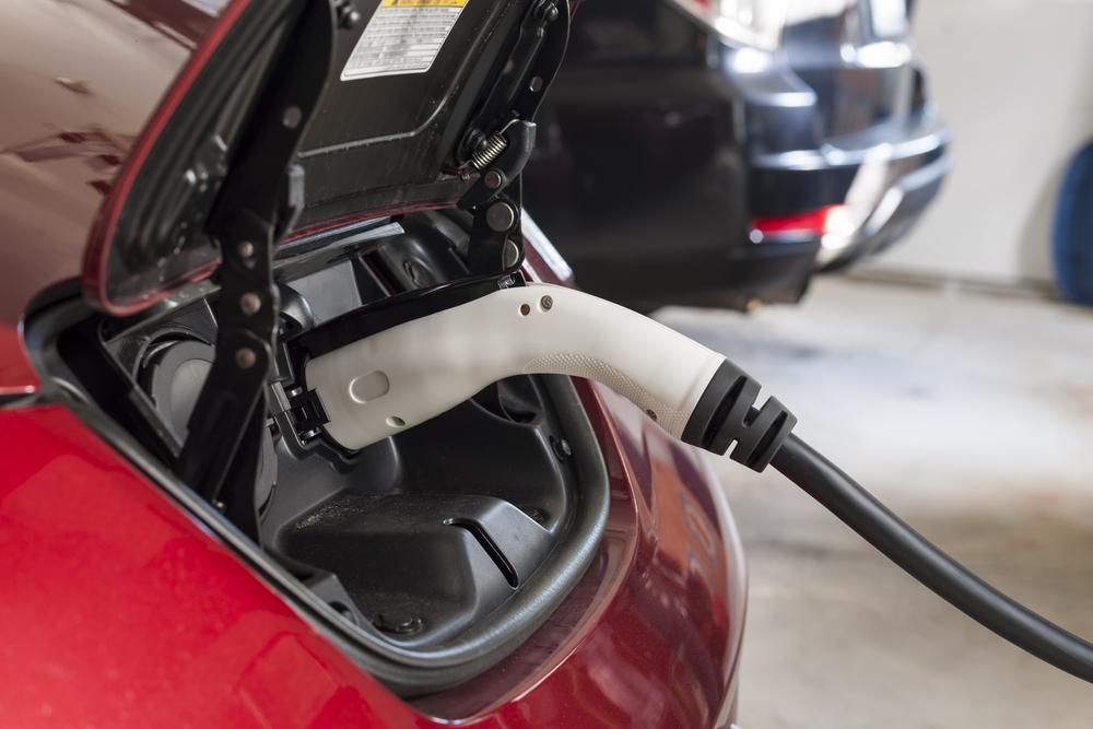 Auto che danno energia alla casa. E' il futuro?