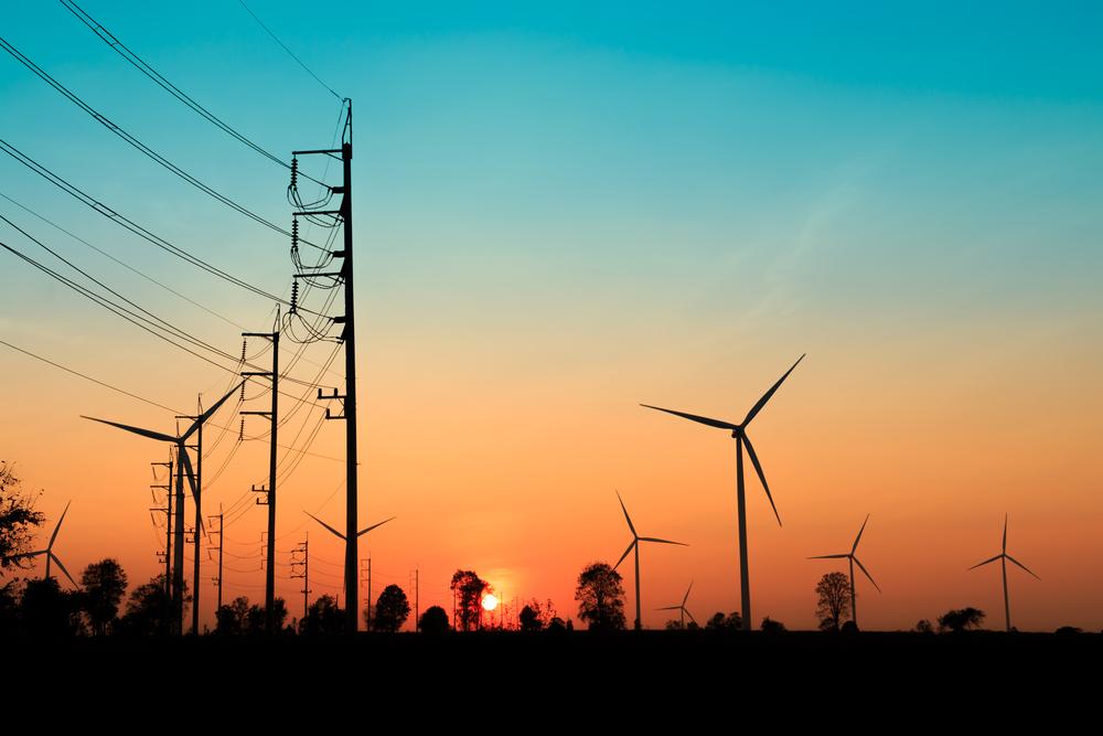 A che punto è la decarbonizzazione in Europa e in Italia?