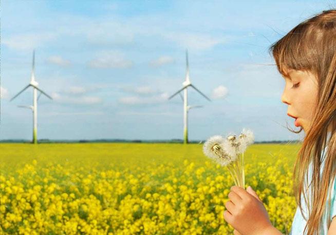 Galletti: la riduzione delle emissioni di CO2 è una priorità per la presidenza dell'UE
