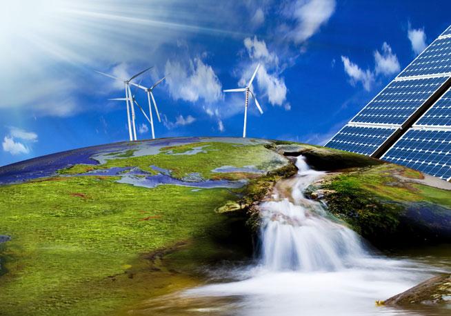 Produzione e importazione di energia elettrica per il 2014, aggiornate le Istruzioni Operative