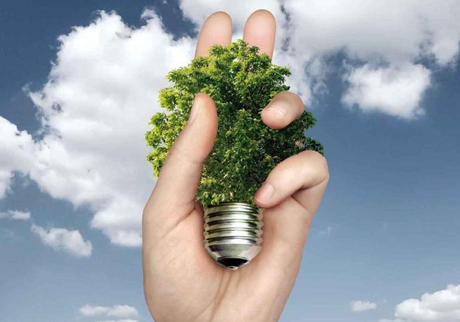 Finanziati oltre 150 progetti di efficientamento energetico con il programma Poi Energie