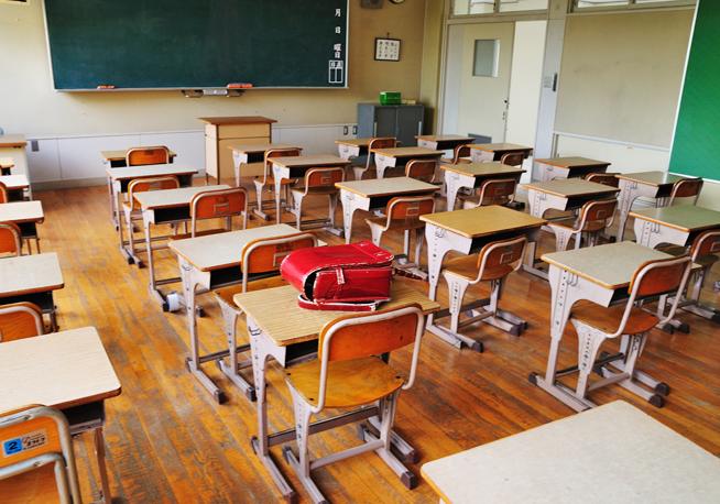 Edilizia scolastica: firmato il decreto mutui, previsti investimenti per 900 milioni di euro