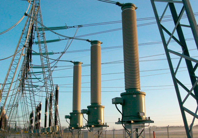 I sistemi di accumulo (SdA) elettrochimico nel settore elettrico, scenari e prospettive